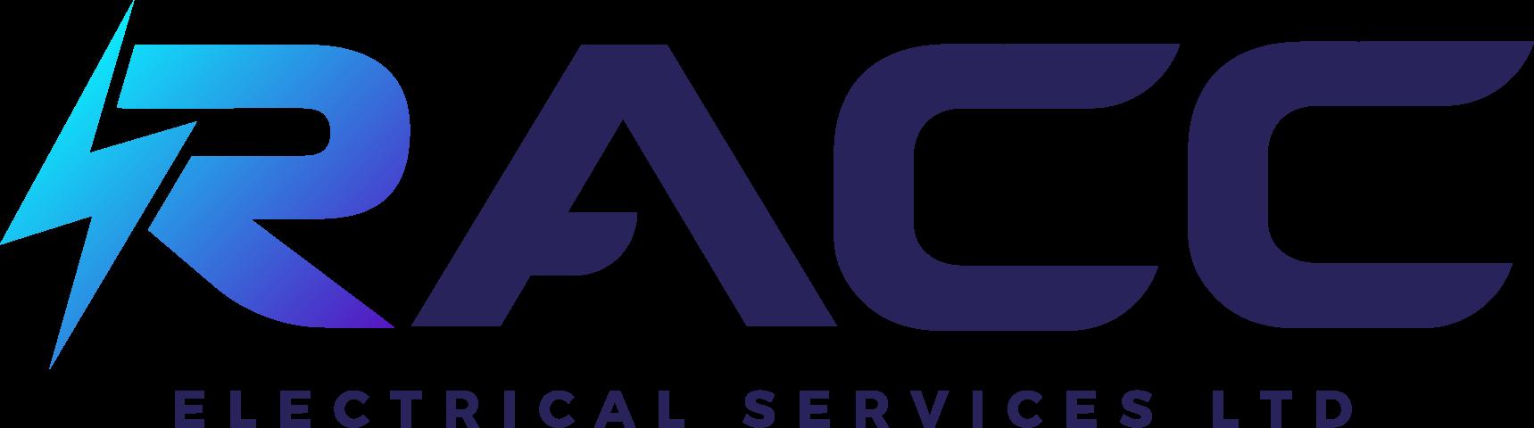 RACC Electrical Services Ltd
